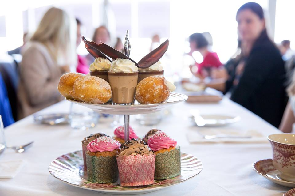 High Tea 2018 Cake Display.jpg