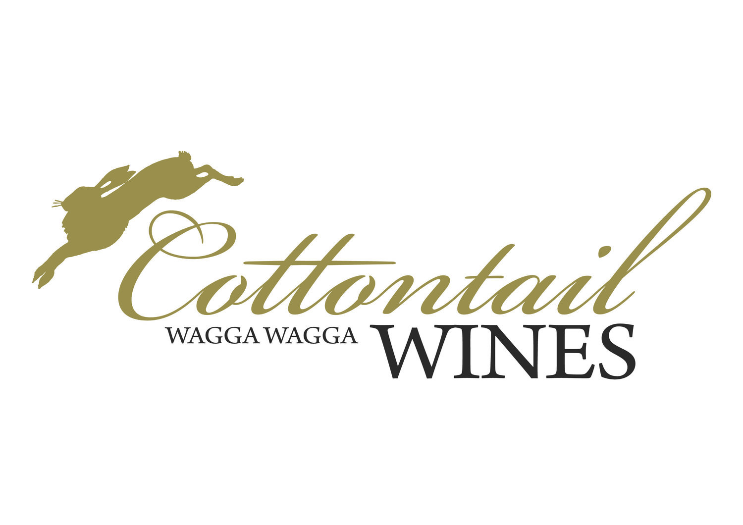Cottontails Restaurant & Winery Wagga Wagga