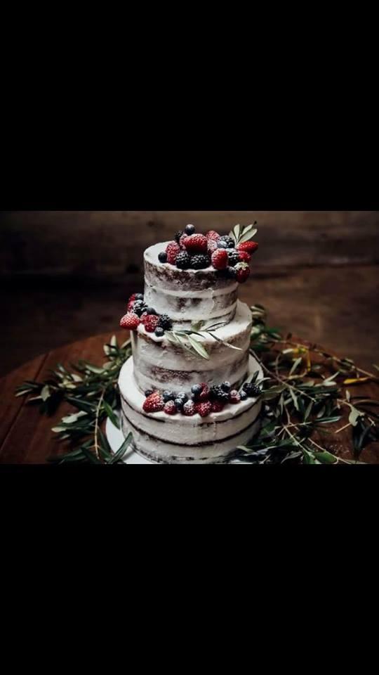 For The Sake Of Cake - Sarah Thomas