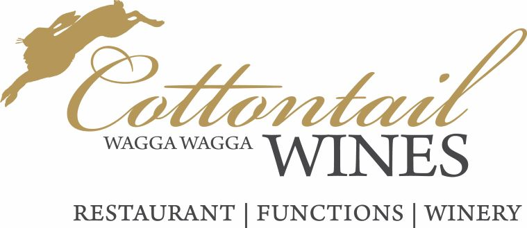 Cottontails Restaurant & Winery Wagga