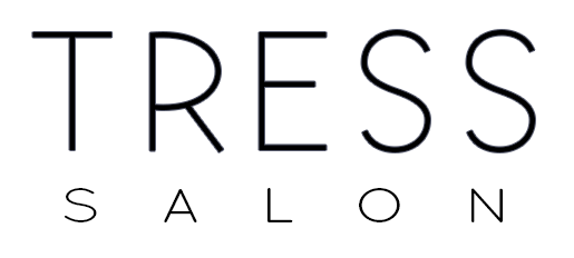 Tress Salon