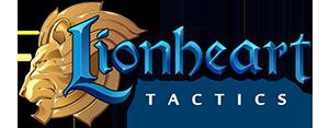 lionheart_tactics.png