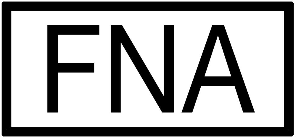 FNA_DYL.jpg