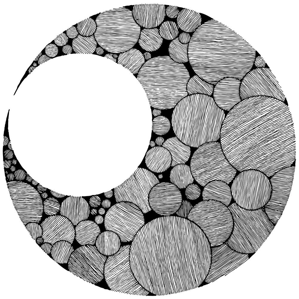 CrescentI-01.jpg