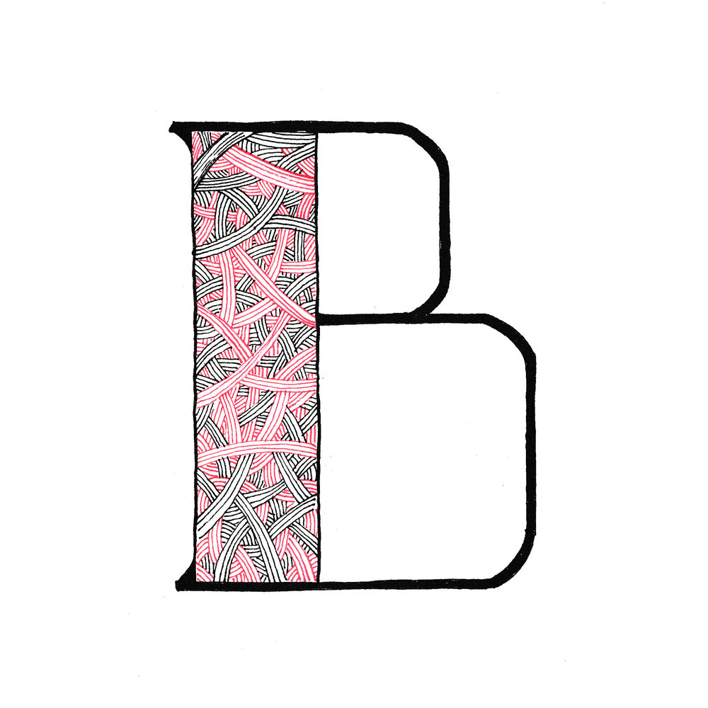 type_B(2).jpg