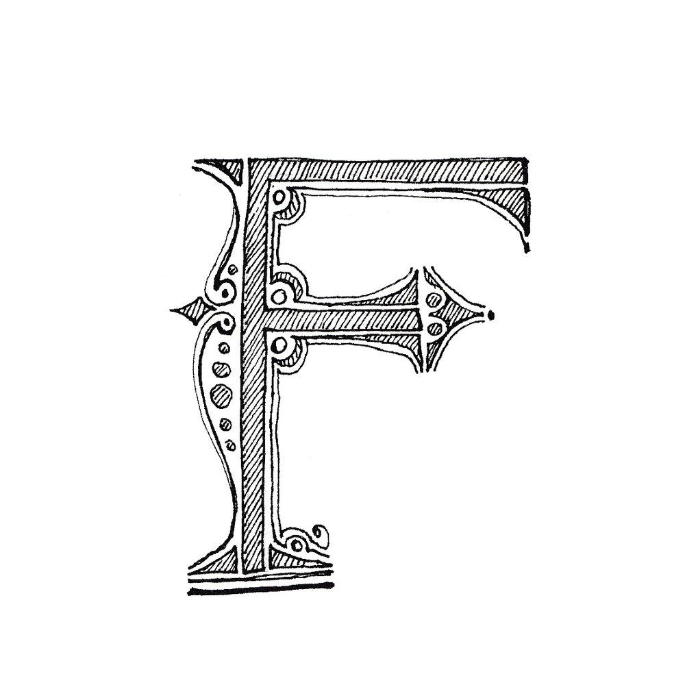 type_F.jpg