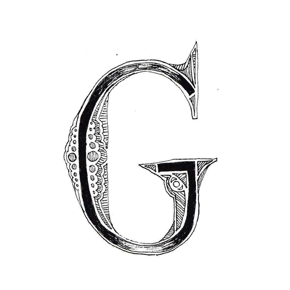 type_G.jpg