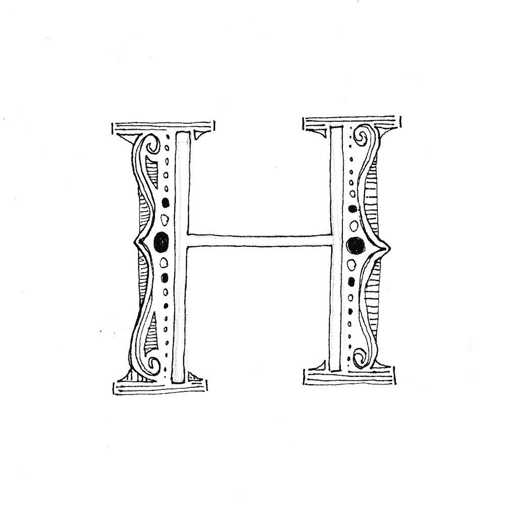type_H.jpg