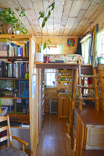 TinyHouse_Interior.jpg
