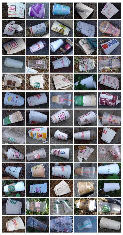 cupAddsUp.jpg