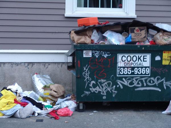 trash26.jpg