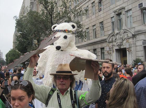 ClimateMarch3.JPG
