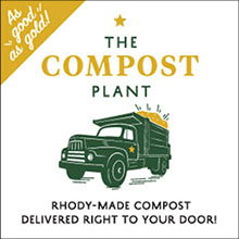 CompostPlantAd240x240.jpg
