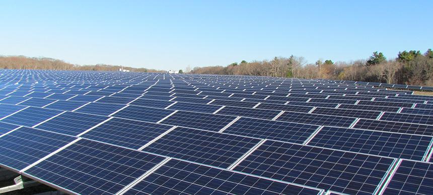 Rhode Island Solar Pe Stamp