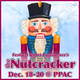 NutcrackerAd