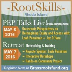 Rootskills2016_280x280Ad.jpeg