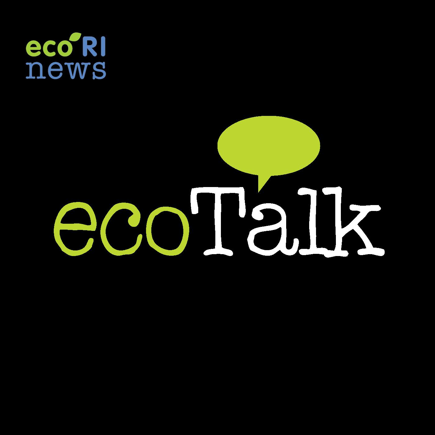 ecoTalk