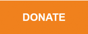 Donate-Button-2-300x117.png