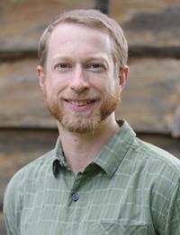 Corey Lang