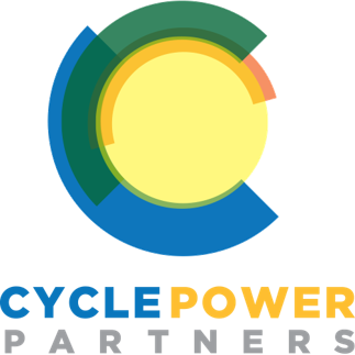 Cycle Power Partners
