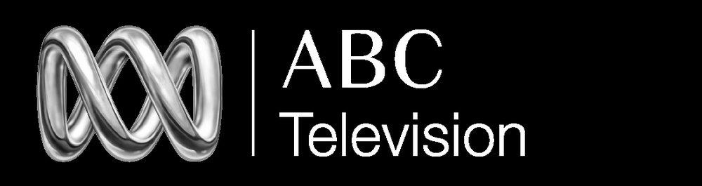 Television_Box_BW_noabc.jpg