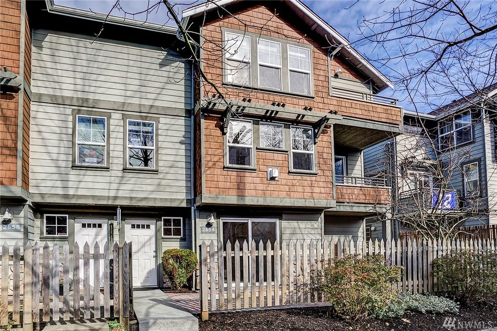 1487972310028 Laurie Way Announces | Ballard Townhome | 2654 NW 56th St