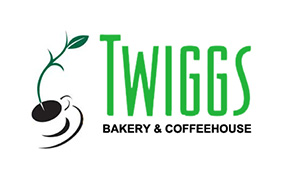 Twiggs Bakery & Coffeehouse