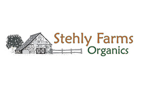 Stehly Farms Organics