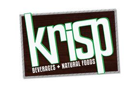 Krisp Market