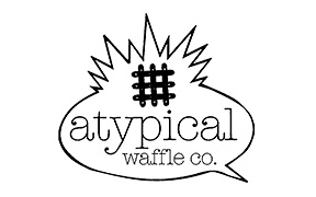 ATypical Waffle Co.