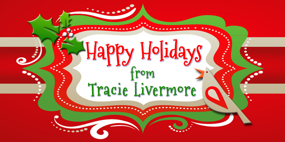 JJ Happy Holidays Label Tracie.jpg
