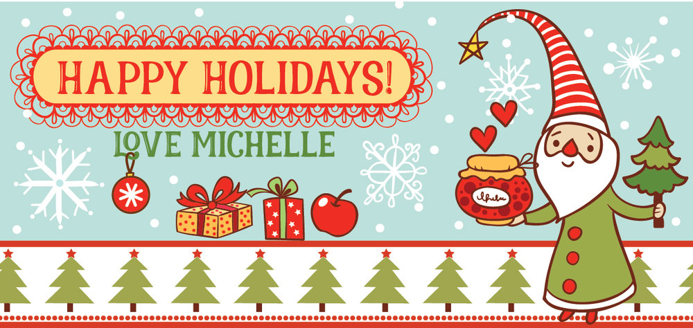 Holiday Label Michelle.jpg
