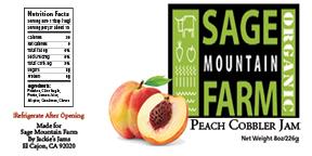 Peach Cobbler_Sage.jpg