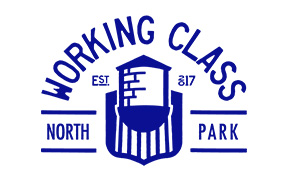 Working Class North Park