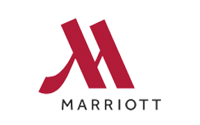 Marriott LAX