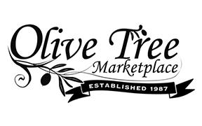 Oliver Tree Market