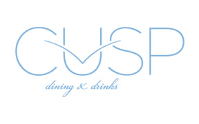 CUSP Restaurant