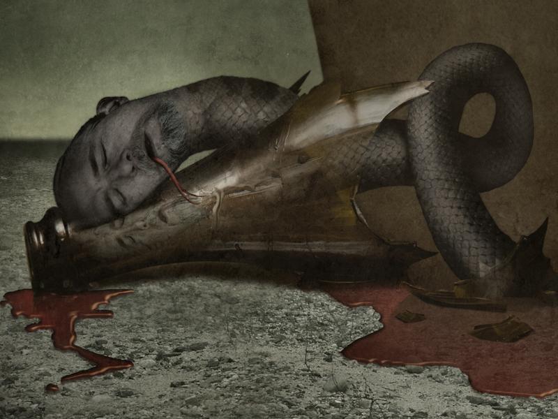detail-snake.jpg