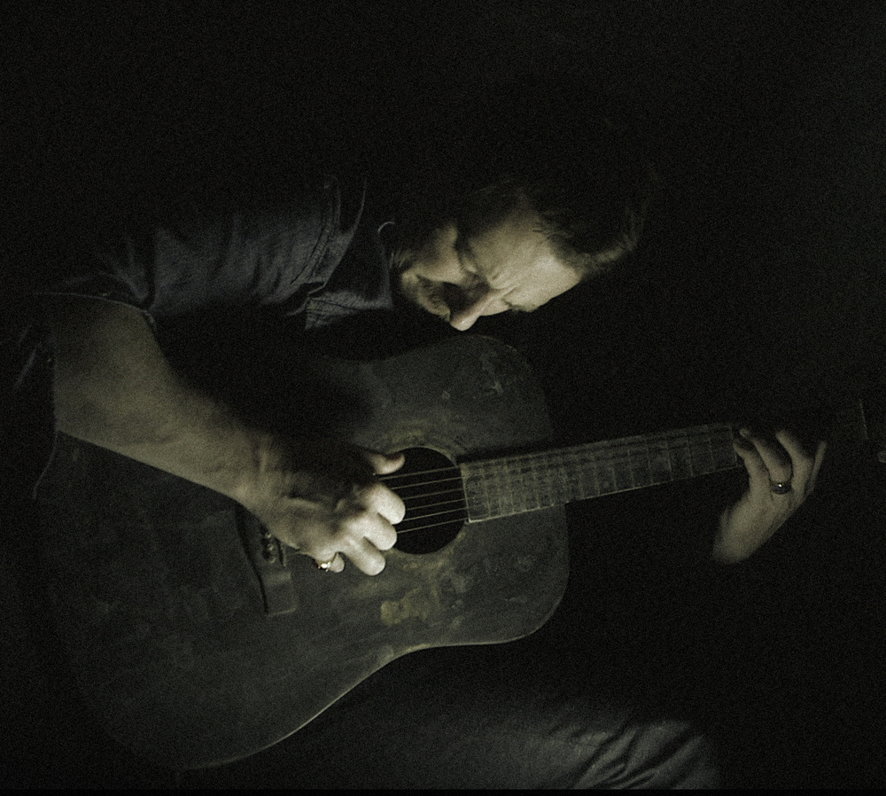 Just directed a new video for Sturgill Simpson. An awesome talent and true collabortator. WATCH HERE.