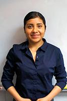 Gricela Sanchez-Martinez.jpg