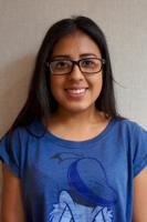 Rosa Maria Mireles Diaz.jpg