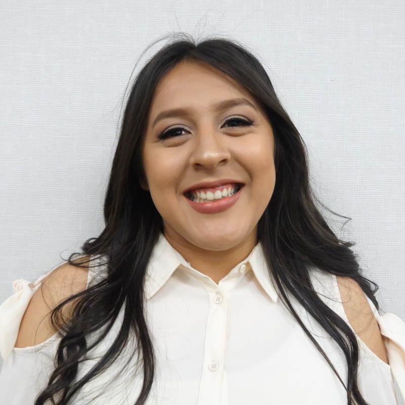 Leydy Yasmin Garcia.jpg