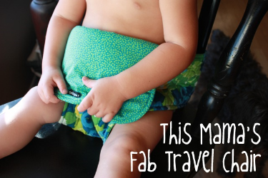 Click the picture to find Carrie's instructions @thismamamakes stuff,com