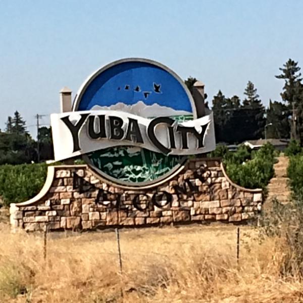 Welcome to Yuba City, CA!