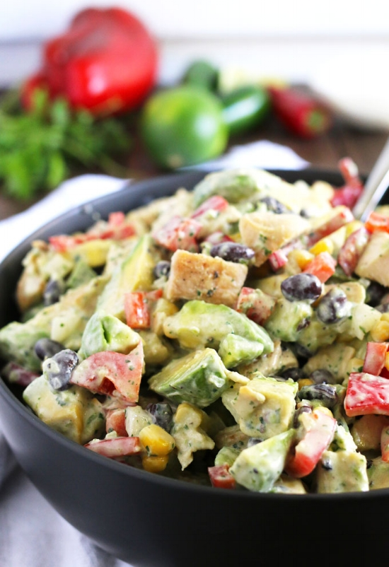 grilled-chicken-avocado-salad-10.jpg
