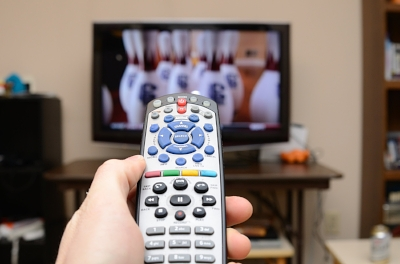 How to Live Without Cable