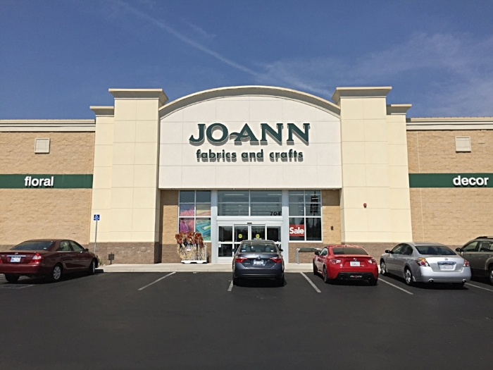 12 Ways to Save Money at Jo-Ann's Fabric and Crafts