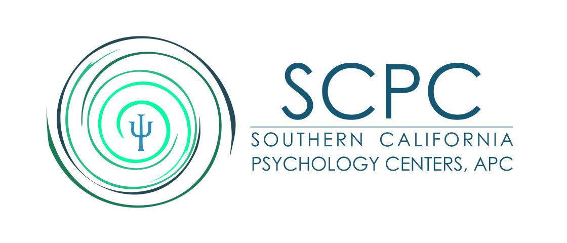 Southern California Psychology Centers, APC