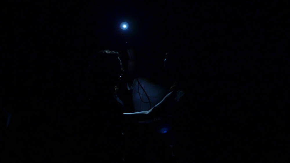 AIFLAK dark.jpg