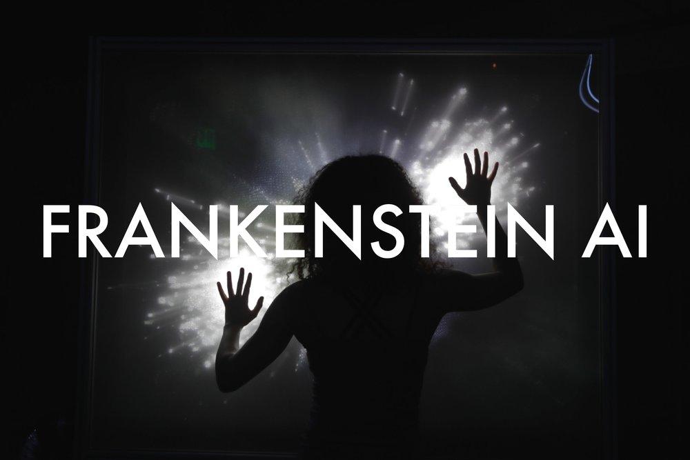 WEB_frankensteinAI.jpg